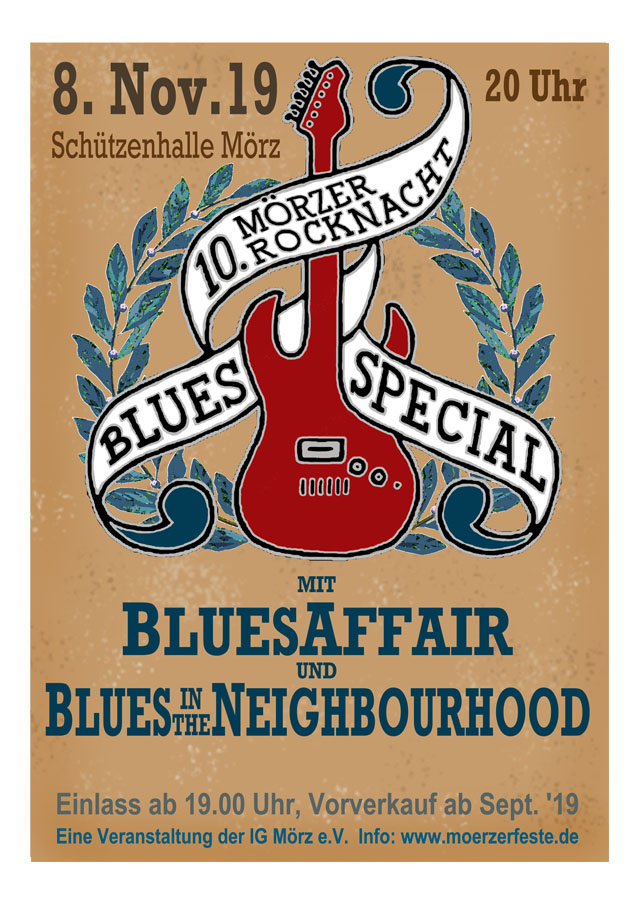 moerockplakat19blues